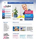 Website design #36927
