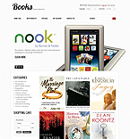 Website design #36973
