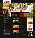 Website design #37012