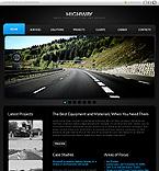 Website design #37058