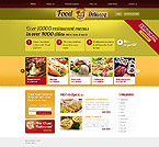 Website design #37077