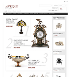 Website design #37152