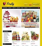 Website design #37434