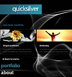 Website design #37616