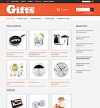 Website design #37647