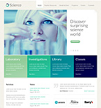 Website design #37663