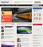 Website design #37712