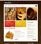 Website design #37831