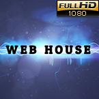 Website design #37836