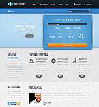 Website design #37867