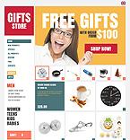 Website design #37892