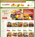 Website design #37893