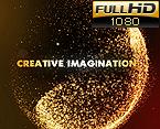 Website design #37972