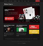 Website design #37974