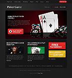 Website design #37980