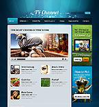 Website design #37986
