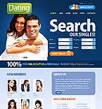 Website design #38020
