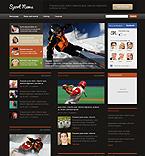 Website design #38063