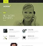 Website design #38085