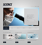 Website design #38115