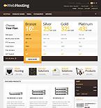 Website design #38148
