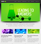 Website design #38151