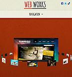 Website design #38165