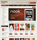 Website design #38174