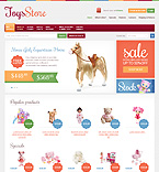 Website design #38203