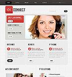Website design #38213