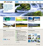 Website design #38266