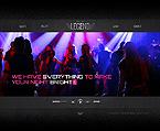 Website design #38317