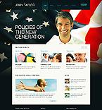 Website design #38334