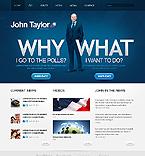 Website design #38337