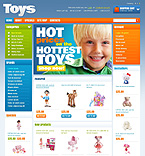 Website design #38354