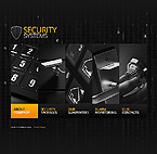 Website design #38384