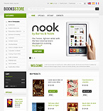 Website design #38406