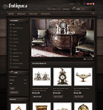 Website design #38453