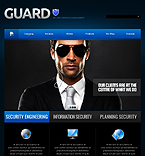 Website design #38459