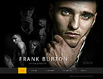 Website design #38507