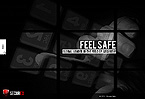 Website design #38515