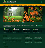 Website design #38516
