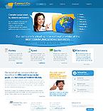 Website design #38529