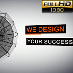 Website design #38533
