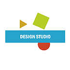 Website design #38534