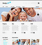 Website design #38580