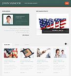 Website design #38601