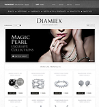 Website design #38609