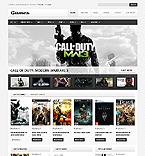 Website design #38628