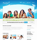 Website design #38630